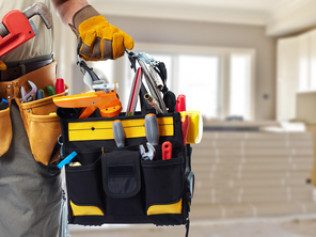 home repair services denver co
